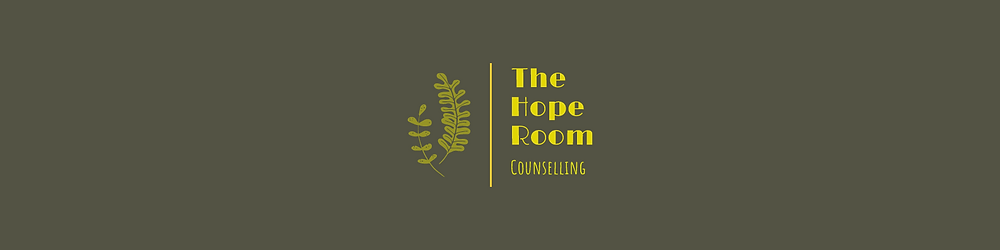 Learning boosts your confidence and self-esteem. The Hope Room