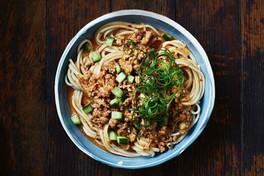 dan-dan-noodles-139178-1.jpg