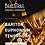 Thumbnail: Brass Trail for Euphonium / Baritone TC (hard copy)