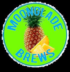 tap handle round sticker_moonglade_pinea
