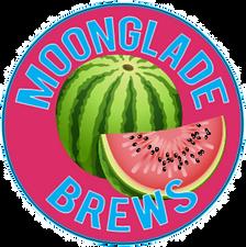 watermelon website_edited_edited.png