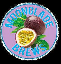 tap handle round sticker_moonglade_passi