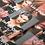 Thumbnail: IRK Magazine, Let it POP: PRINT