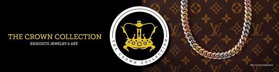 CrownCollectionAd-970x250-REV1.jpg