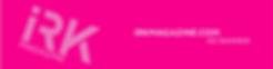 Screen Shot 2020-04-09 at 13.25.26.png