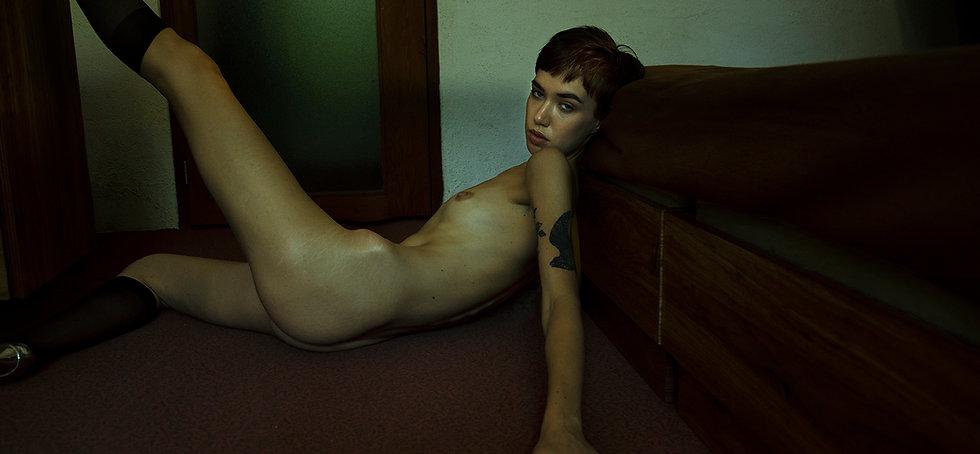 FrenchCowboy_CAMARGUE_MEG16M4A5691-green