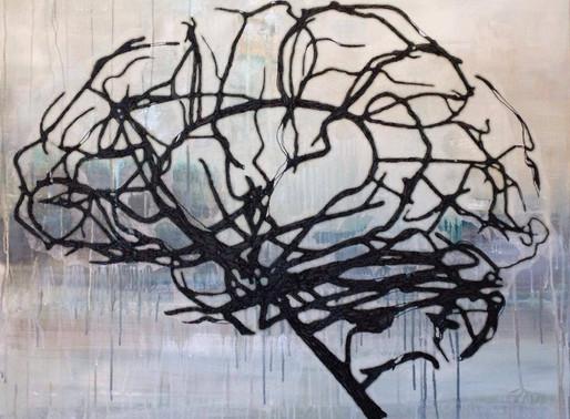 Amandine Chenot Exhibition at GALERIE ANNE & JUST JAECKIN in Paris