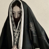 Mizuho Hayashitani