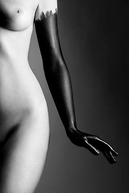 Bruno Poinsard black-8.jpg