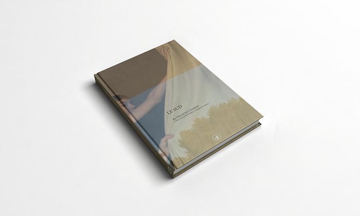 LESUD-BOOK.png