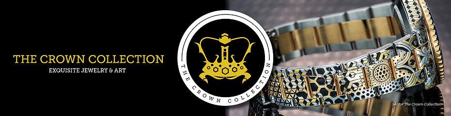 CrownCollectionAd-970x250-REV3.jpg