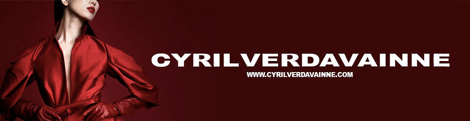 CYRIL 970x250..jpg