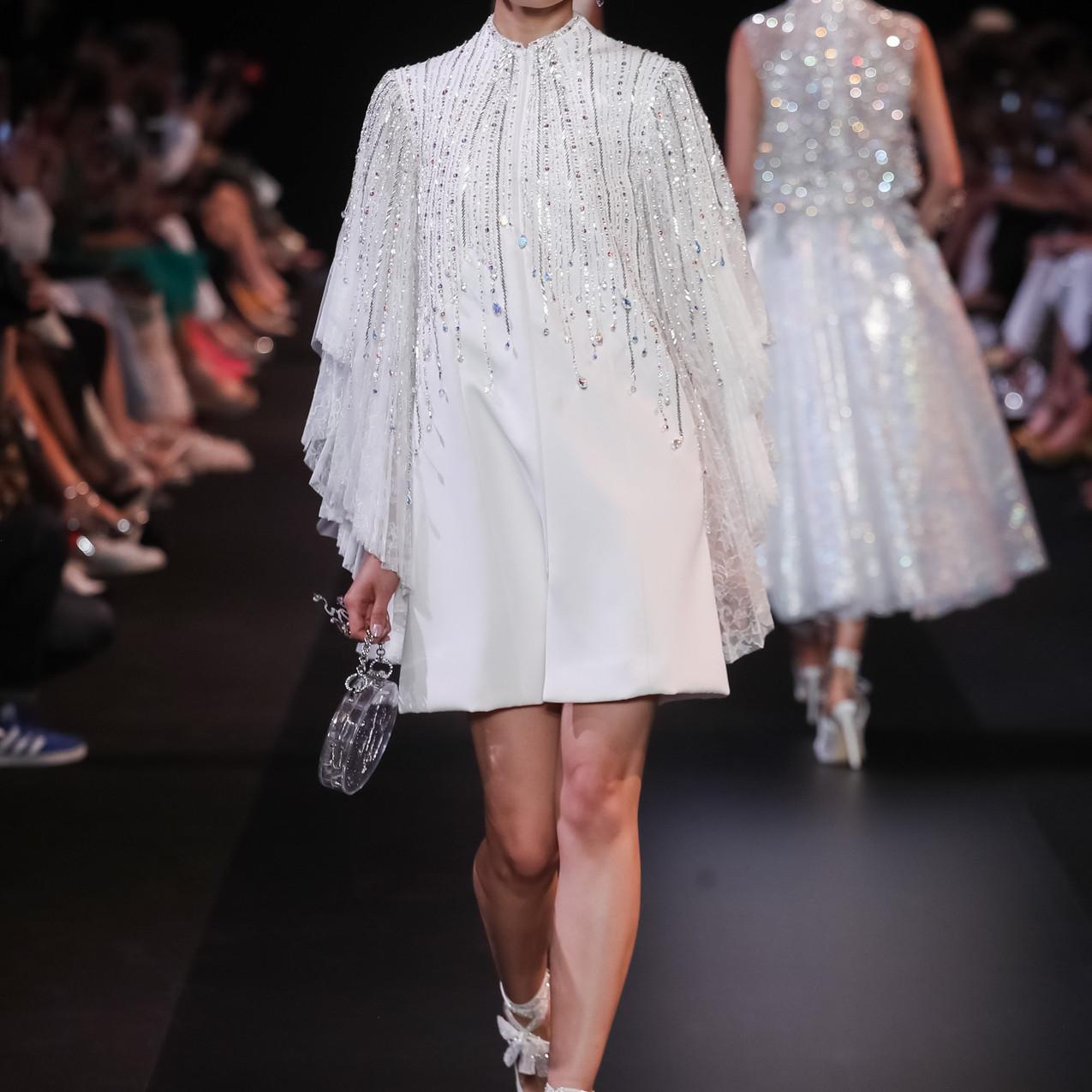Georges-Hobeika-Couture-FW18-Paris