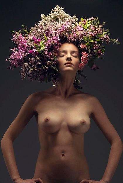 Bruno Poinsard flowers6.jpg