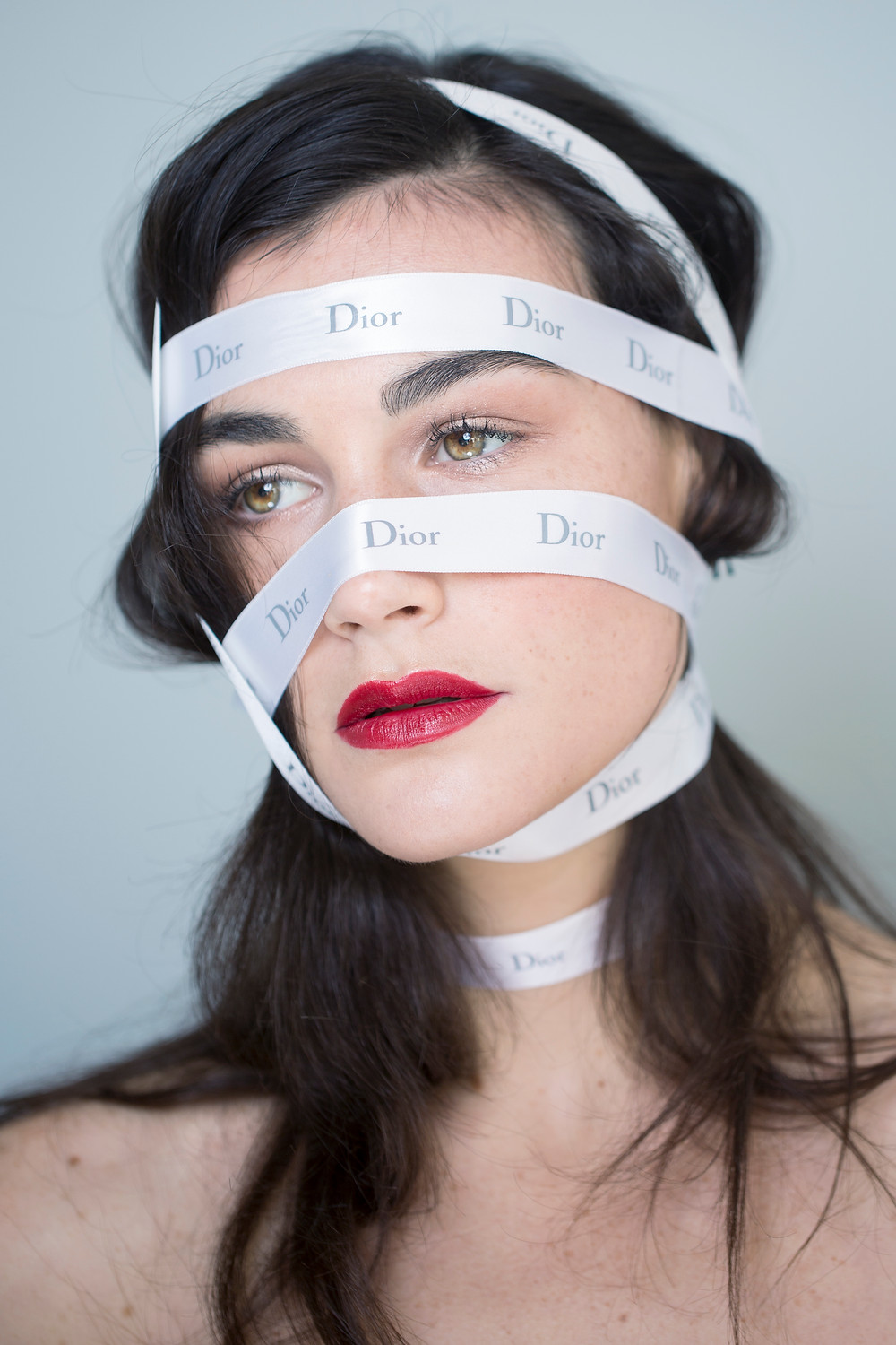 Photographer FRENCH COWBOY dior beauty