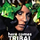 Thumbnail: IRK Magazine, Here COMES TRIBAL: PRINT