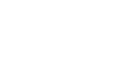 IRK magazine logo