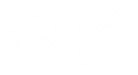 IRK Magazine  Logo on Contact Page