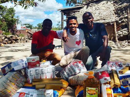 Dia Mundial Humanitário