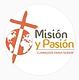 mission e pasion.png