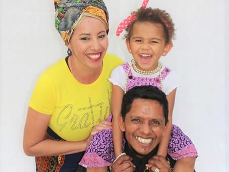 Notícias sobre nosso visto para Moçambique