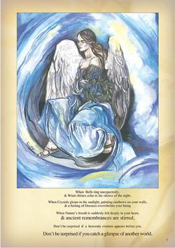 angel book fin fi.fh-12