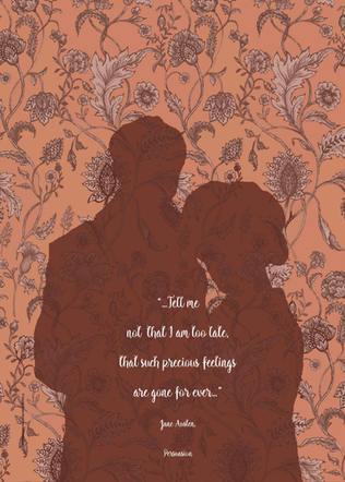 Jane Austen quote_Persuasion