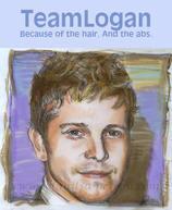 Team Logan - Gilmore Girls