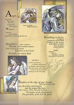angel book fin fi.fh-8