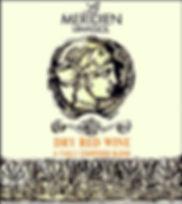 Fanitsa Petrou Art, Wine labels, Product labels, illustrations, graphics, commercial Art by fanitsa Petrou. Commission a new wine label or commercial illustration by Fanitsa Petrou.