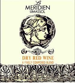 wine label_003