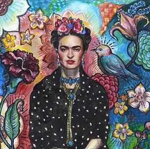 fanitsa-Frida Kahlo 3.jpg