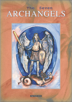 Archange Michael 1