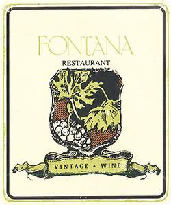 wine label_012