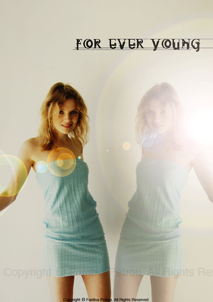 cover young 21b