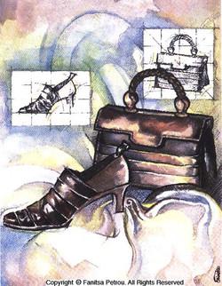 bag design ad2