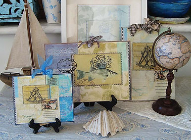 Fanitsa Petrou Art. compass, globe, sea, phrenology designs, wooden sign, wooden trays, wooden arrows, wooden signs with messages, shabby chic, vintage, nautical, maps, hand painted objects, Affortable Art - Decorative Objects for the Home& Garden, illustration by Fanitsa Petrou, www.fanitsa-petrou.com