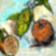 Fanitsa Petrou Art. product illustration by Fanitsa Petrou. www.fanitsa-petrou.com