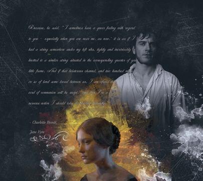 jane Eyre - Mr Rochester - fanitsa - sq-SML_edited.png