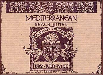 wine label_002