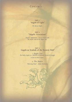 angel book fin fi.fh-4
