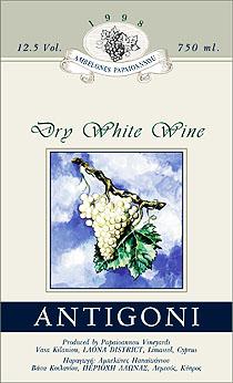 wine label_008