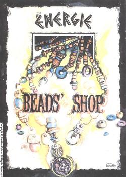 beads shop copy