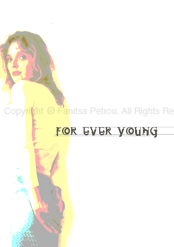 cover young 19