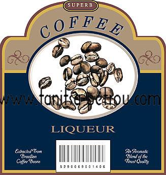 liqueur label_005b copy