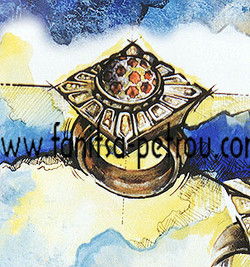 ring_013 copy
