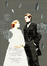 North and South quotes