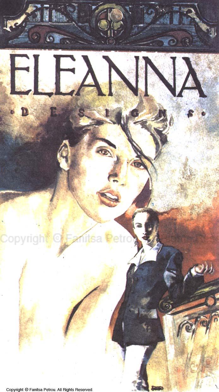 eleana-all copy
