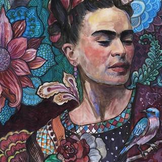 fanitsa-Frida Kahlo 1.jpg