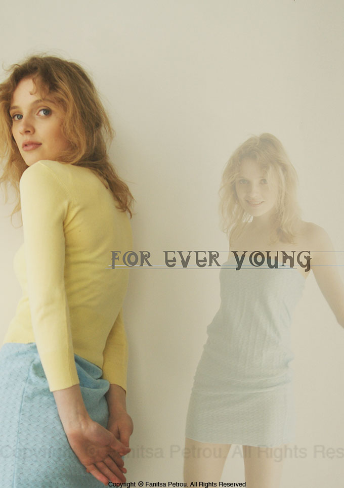cover young 20